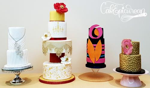 Cakepicurean_Bridal_Collection3