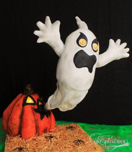 Halloween_Ghost_Cake3