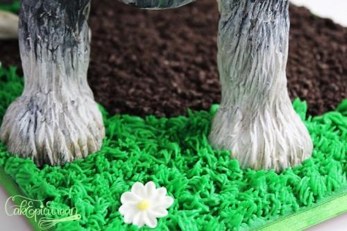 Tic-Tac_Schnazer_Dog_Cake7