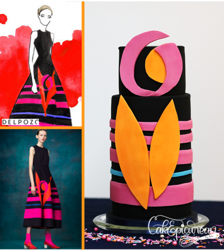 Wedding_Cake_DelPozo_HighCouture3