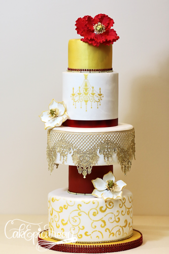 Wedding_Cake_ImperialGarden1