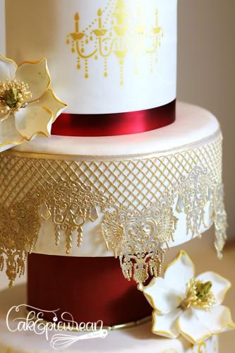 Wedding_Cake_ImperialGarden2