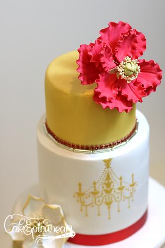 Wedding_Cake_ImperialGarden3