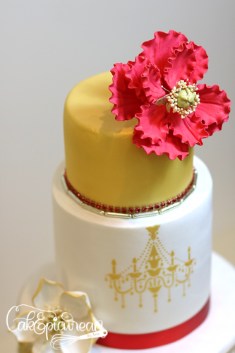 Wedding_Cake_ImperialGarden3