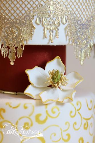 Wedding_Cake_ImperialGarden4