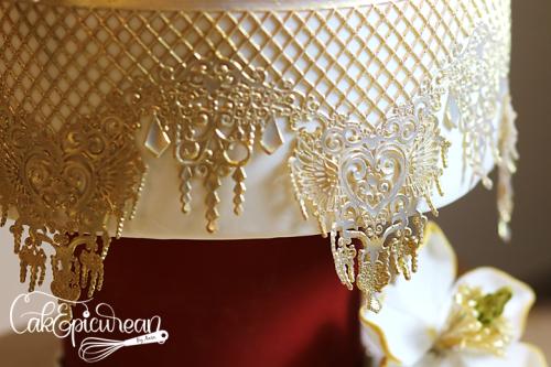 Wedding_Cake_ImperialGarden5
