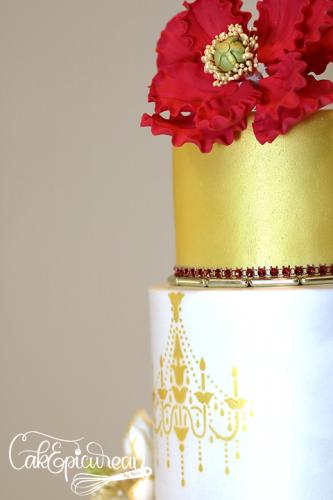 Wedding_Cake_ImperialGarden6