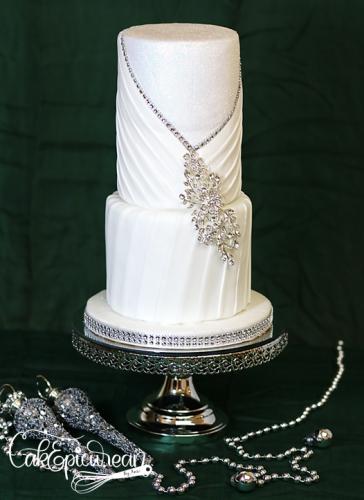 Wedding_Cake_WhiteQueen1