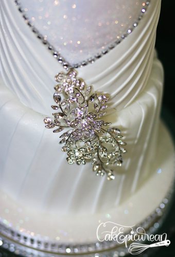 Wedding_Cake_WhiteQueen3