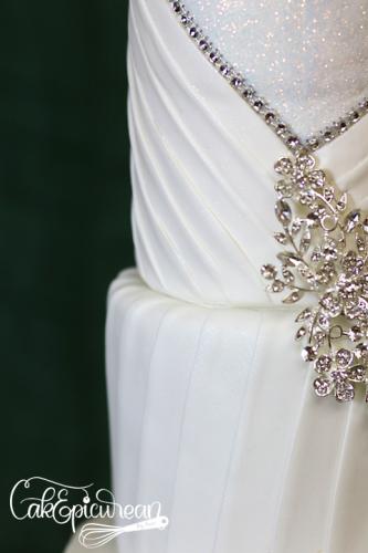 Wedding_Cake_WhiteQueen4