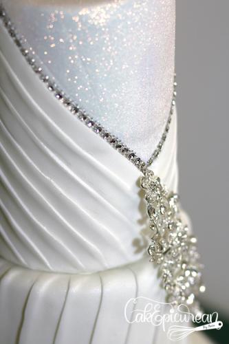 Wedding_Cake_WhiteQueen5